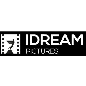 I dream pictures