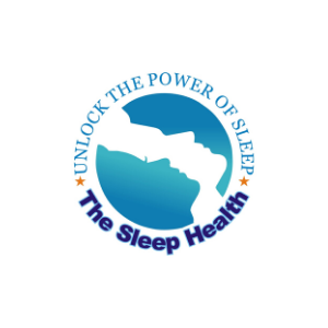 the_sleep_health_logo