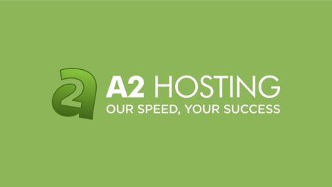 A2 Hosting Offers