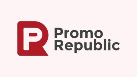 Promo Republic Offers