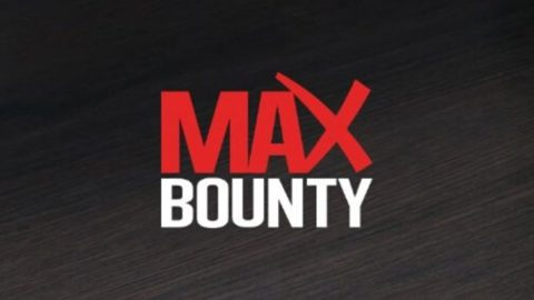 Maxbounty Offers